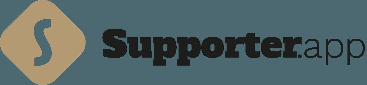 Supporter.app